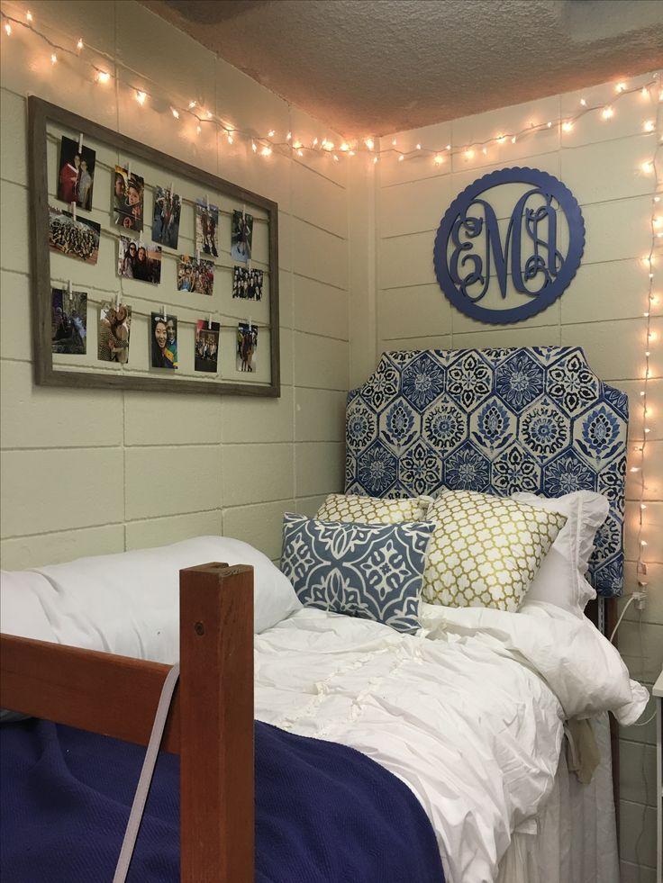 33 Best Miller Hall Images On Pinterest College Dorms