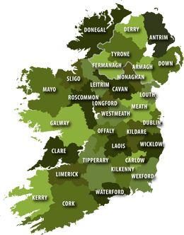 Le Cottage de Patrick Pearse (Teach An Phiarsaigh en gaélique irlandais) est un petit cottage ayant appartenu à Patrick Pearse (1879-1916), un des principaux leader de la cause nationaliste de 1900 à 1916.