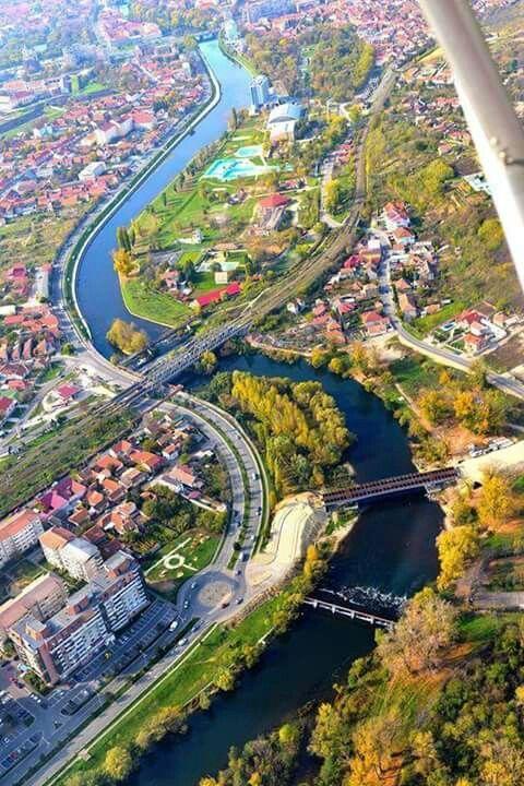 Oradea, Romania                                                                                                                                                      More