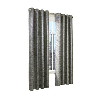17 Best images about Curtains for dining/living room on Pinterest ...