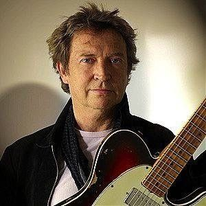 Punkin • ~<3~Happy Birthday Andy Summers!! ~<3~   Andrew...