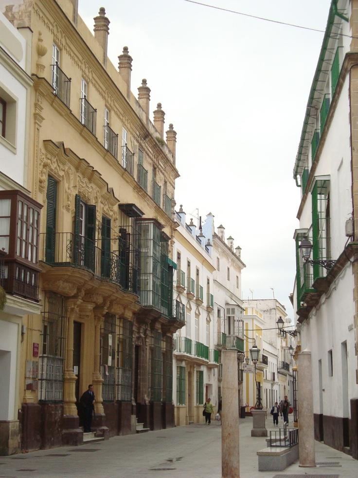 Cádiz (Spain)