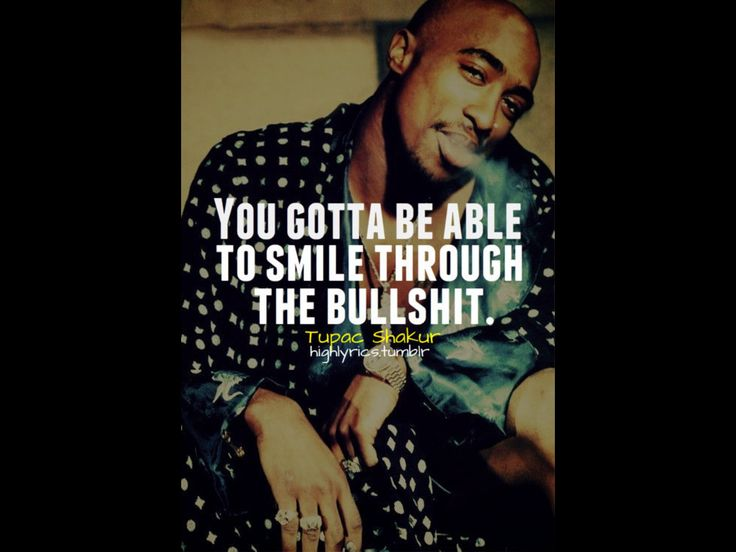 tupac shakur quotes - Google Search