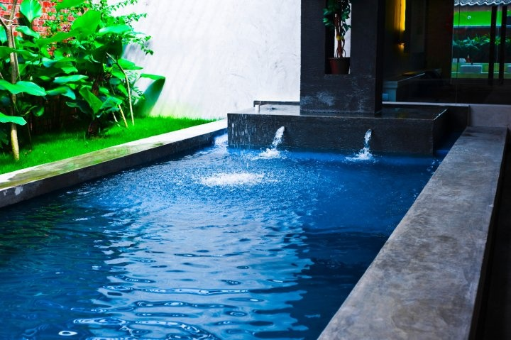 1000 Images About Water Features E G On Pinterest Gardens Modern Fountain And Contemporary
