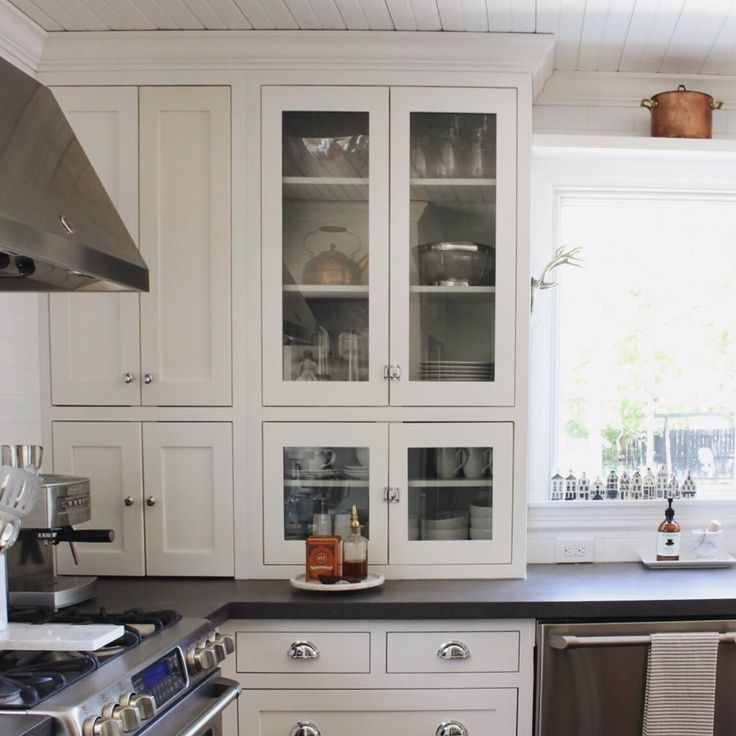 Breezy Lowcountry Home: 17 Best Images About Kitchen Design ~ It's In The Details! On Pinterest