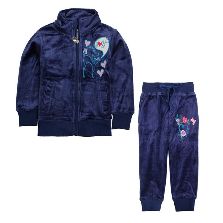 Sports costume for girls clothing sets Nova winter windpfoof coat girls jacket coats + long pant school uniform for girls FG3881 #>=#>=#>=#>=#> Click on the pin to check out discount price, color, size, shipping, etc. Save and like it!