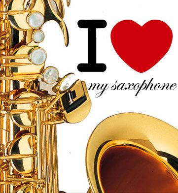 Top Eight Ways to Keep Your Saxophone Looking and Playing Beautifully - TopTenREVIEWS