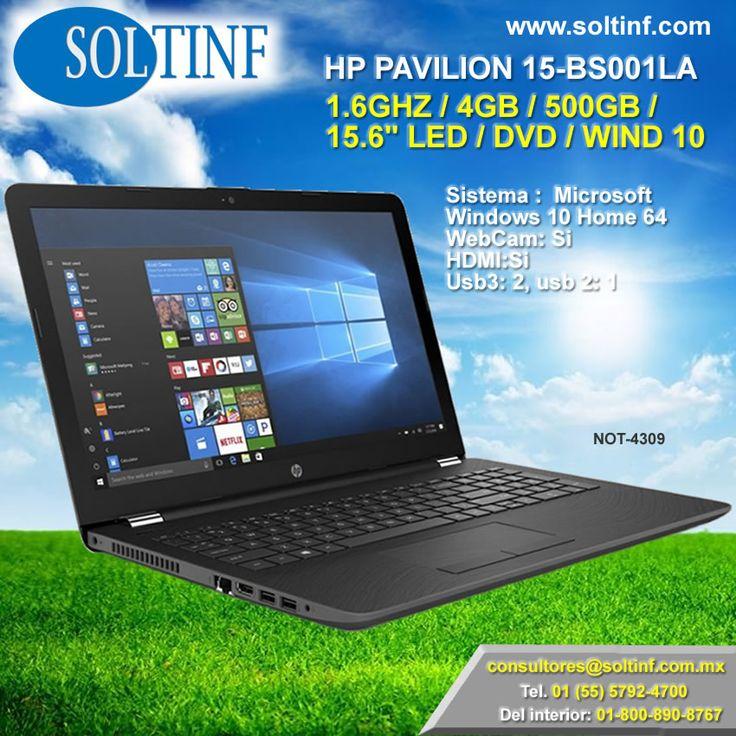 Hp Pavilion 15 Bluetooth Driver Windows 10