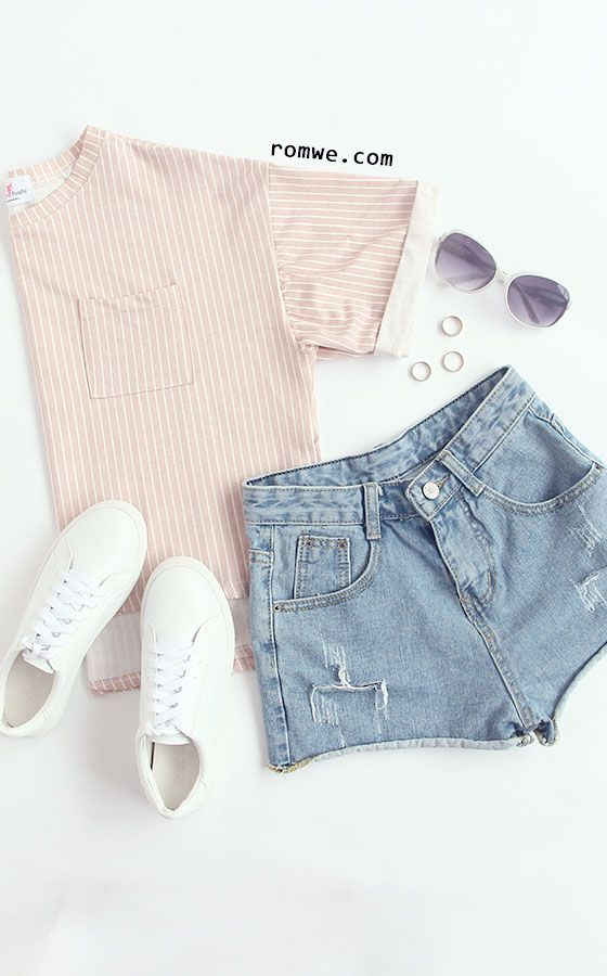 17 Best ideas about Cute Teen Clothes on Pinterest | Teens clothes ...