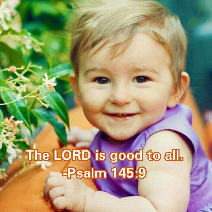 Jehovah  Psalm 83:18
