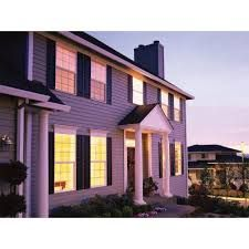 A new siding installation in Peoria IL could be just what your home needs to completely revitalize its visual appeal.