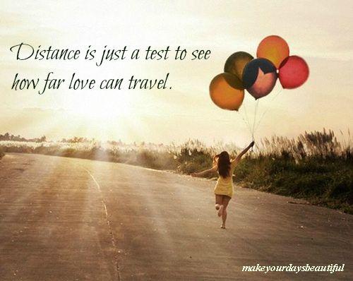 Tumblr_masqfypkxl1rtozs1o1_500_largeQuarter Life Crisis, Senior Pictures, Inspiration, Quote, Happy, Beautiful, Senior Pics, Balloons, Photography Ideas