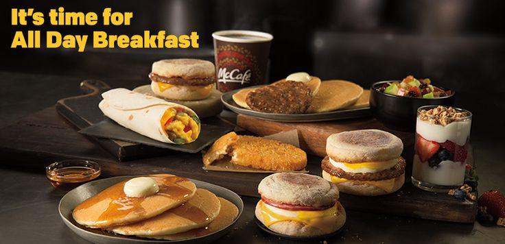 mcdonalds-all-day-breakfast-menu