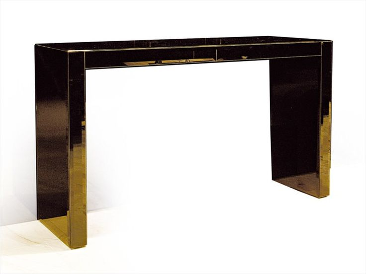 Consolle Da Salotto Rettangolare DAYDREAM Collezione Daydream By  Visionnaire | Design Samuele Mazza, Alessandro La