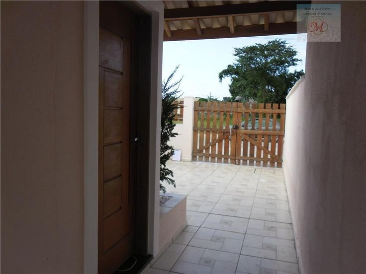 Aliança Imóveis - Imobiliária em Itanhaém - SP, Casas, Apartamentos, Terrenos em Itanhaém - SP, Compra, Venda, Locação de Imóveis.