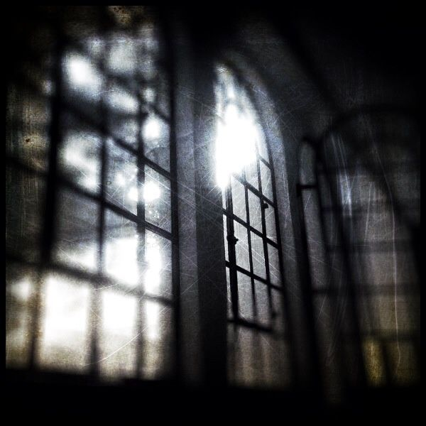 morning light by Michael Kestin on 500px, #fonografi, #smartphone-photography, #iPhoneography