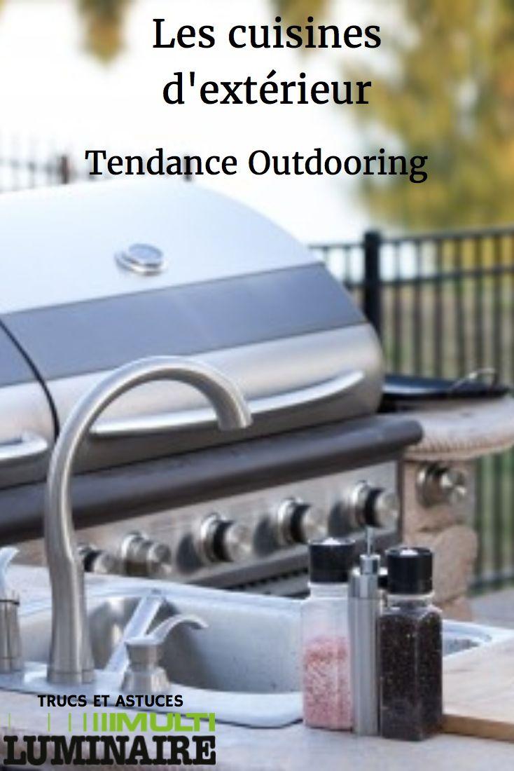 Cold rolled steel grill 5406 contemporary chicago by kramer - Avec La Venue Du Outdooring Les Cours Ext Rieures Prennent Un Nouveau Tournant