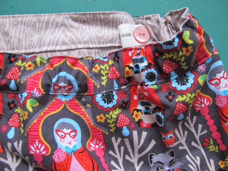 34 best Potato Chip Skirt by Tie Dye Diva images on Pinterest ...