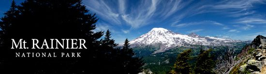 Mount Rainier Guest Services Spend Your Summer in Paradise!