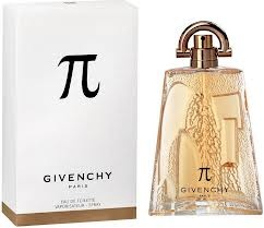 Givenchy Pi for Men 100ml- $69.00. T 100ML - $49.00 Amour Fragrances & Beauty Boutique 1555 Talbot Rd. LaSalle Ont N9H 2N2 (519) 967-8282