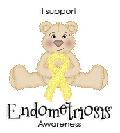 Endometriosis Awareness