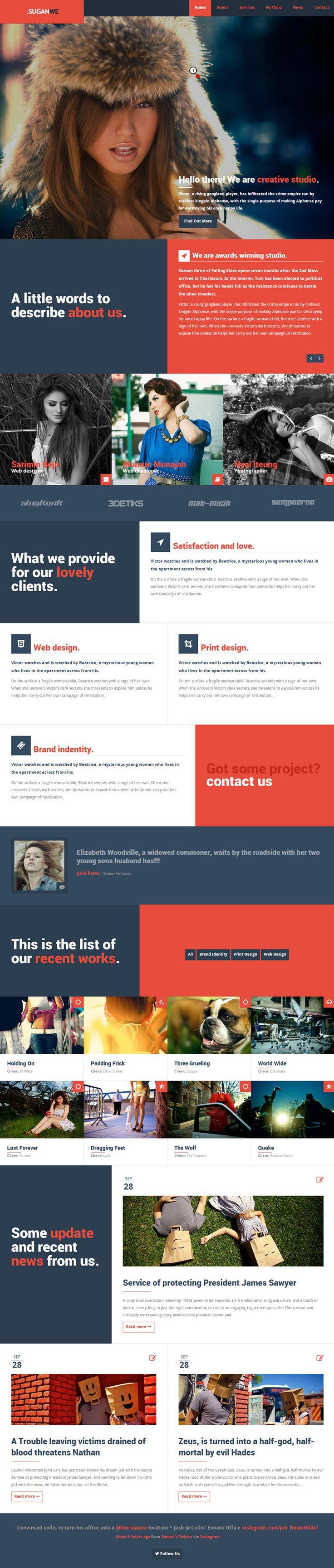 block, space, clean, #concept