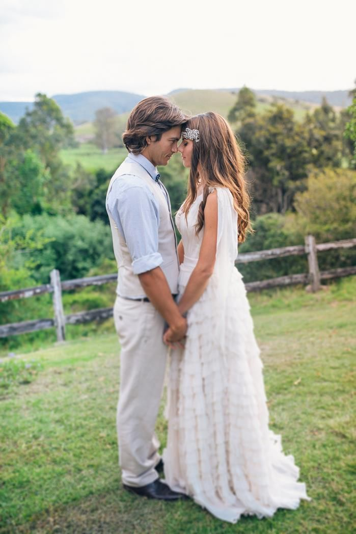 All About Weddings: Rustic Country Barn Wedding {Party Ideas, Supplies, Decor}.