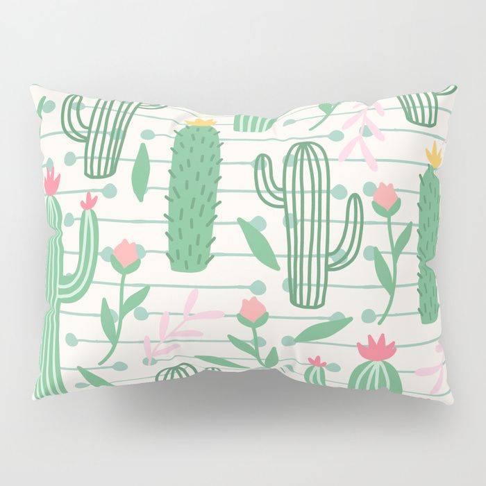 Buy cactus pc Pillow Sham by haroulita. Worldwide shipping available at Society6.com. Just one of millions of high quality products available.