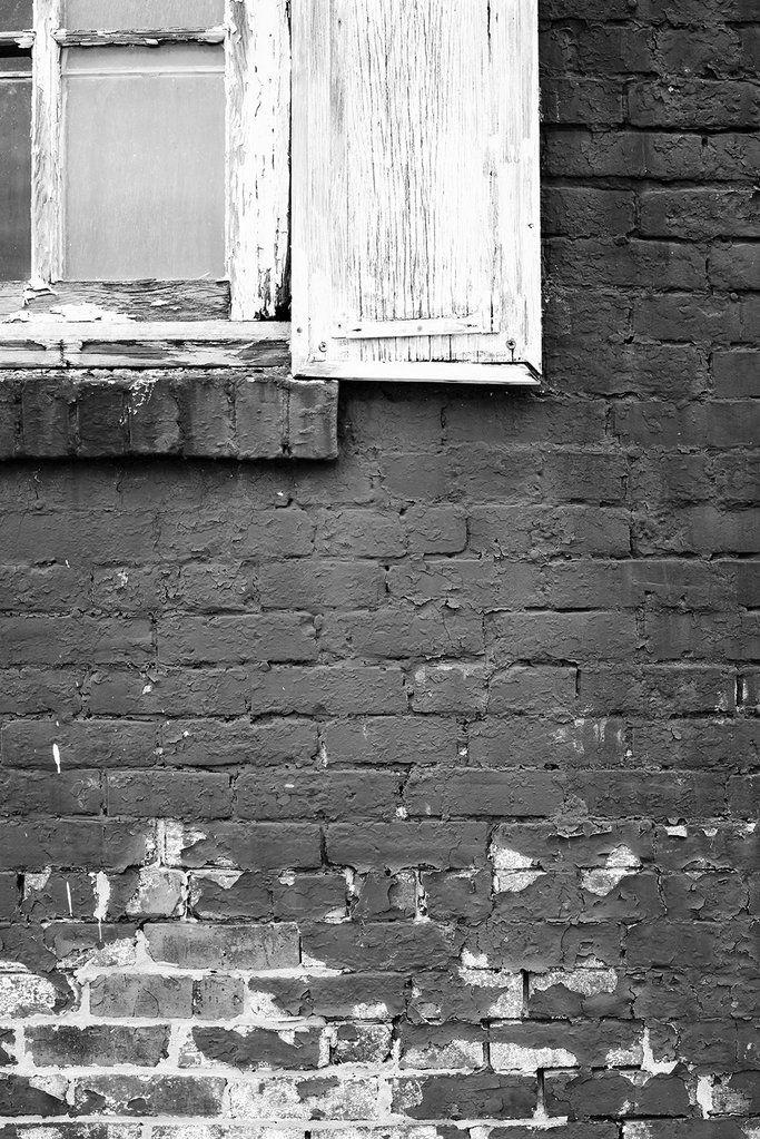 Pin On Keith Dotson Photography