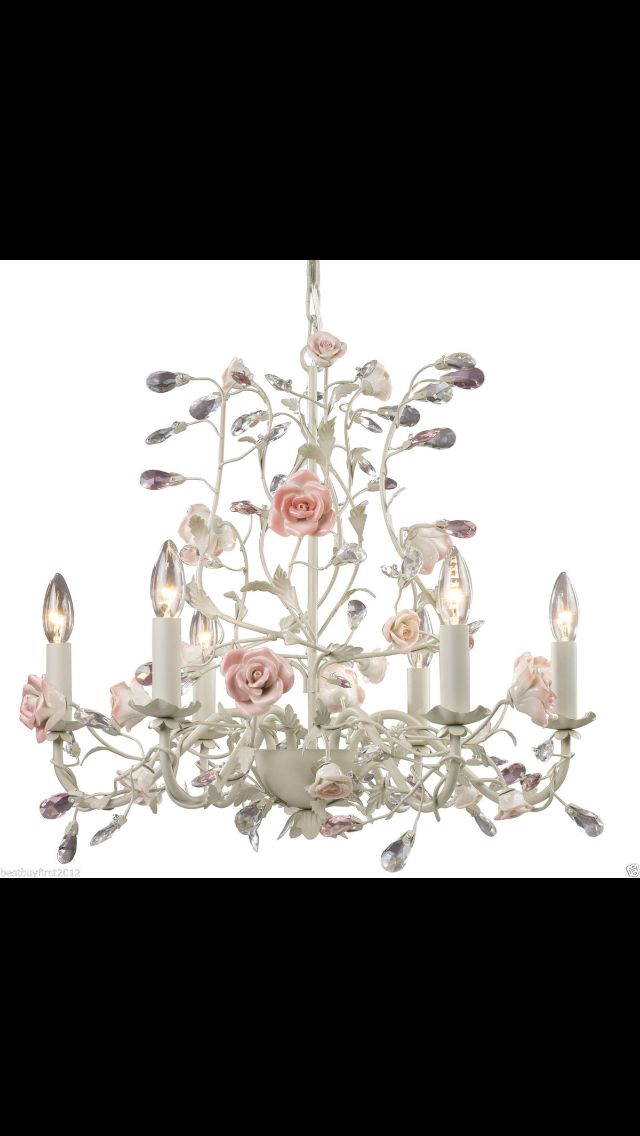 35 best images about shabby chic chandeliers on pinterest wilton cakes shabby chic nurseries. Black Bedroom Furniture Sets. Home Design Ideas
