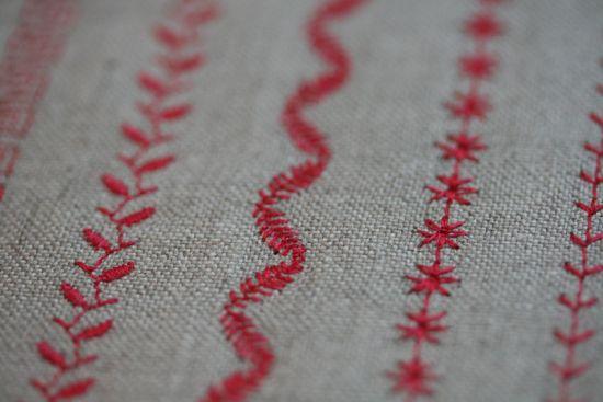 36 besten Cross Stitch Bilder auf Pinterest | Stitching, Kreuzstich ...