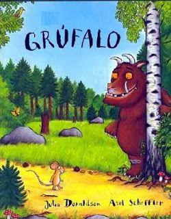 12 libros para niños que no deberían faltar en tu casa