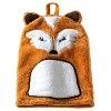 Circo® Fox Wash Mitt