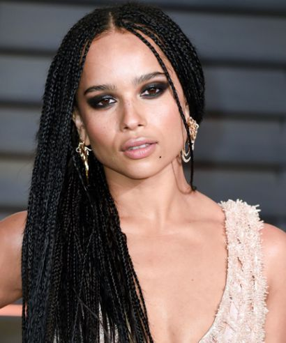 popular hair styles best 20 box braids ideas on braids 3718