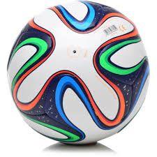 score1one adalah situs live skor, live score, skor bola, jadwal, hasil skor bola pertandingan, klasemen, analisis untuk berbagai pertandingan