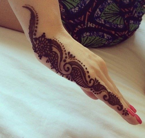 Mehndi We Heart It : Best images about heena mehandi on pinterest henna