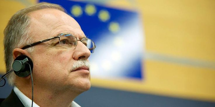[Euro2day]: Ερώτηση Παπαδημούλη σχετικά με τη Συμφωνία για την Κλιματική Αλλαγή   http://www.multi-news.gr/euro2day-erotisi-papadimouli-schetika-simfonia-gia-tin-klimatiki-allagi/?utm_source=PN&utm_medium=multi-news.gr&utm_campaign=Socializr-multi-news