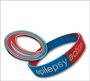 Memory difficulties in people with epilepsy | Epilepsy Action