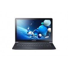 Samsung ATIV Book 9 Lite NP915S3G-K02UK 13-inch Touchscreen Laptop (1.4 GHz