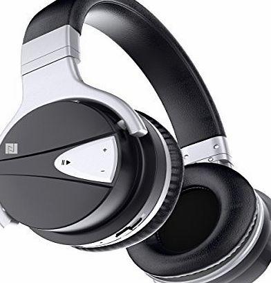 Boostek Over Ear Headphones, Boostek Noise Cancelling Headset Wireless Bluetooth Headphones Built-in Mic NFC No description (Barcode EAN = 0707454046256). http://www.comparestoreprices.co.uk/december-2016-week-1-b/boostek-over-ear-headphones-boostek-noise-cancelling-headset-wireless-bluetooth-headphones-built-in-mic-nfc.asp