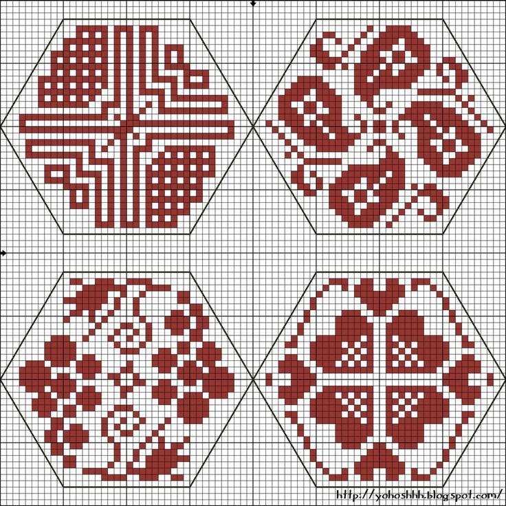 Крестики без ноликов: Hexagons 5 - 8   The Quaker Ball