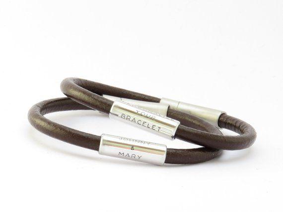 Image 0 Bracelets For Boyfriend Mens Jewelry Bracelet Bracelets For Men