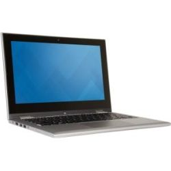 "Dell Inspiron 11 3000 11-3157 11.6"" Touchscreen (TrueLife, In-plane S 