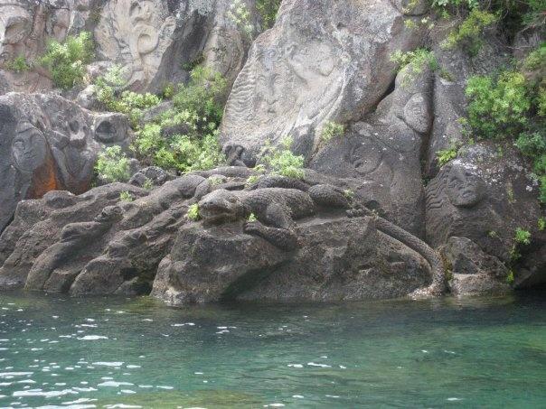 Best images about travel nz rotorua taupo on pinterest