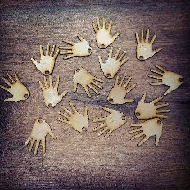 #engraving #laser #cutting #hand ✋ #handmade #decoration #club ♣ #design #designer #home  #shopping #paint  #color #decoupage #kreatywność #ozdoba #woods #plywood #sklejka