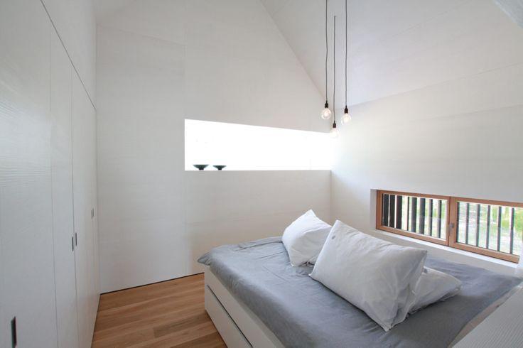 nowoczesna-STODOLA_Hofgut_Format-Elf-Architekten_06