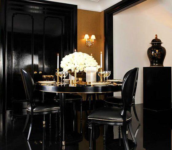 889 best Ralph Lauren images on Pinterest Family rooms, Home - art deco mobel ralph lauren home