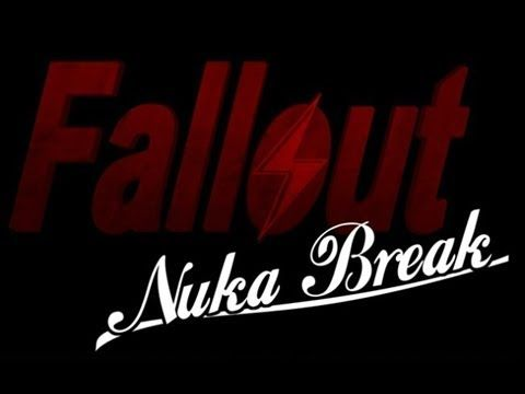 Fallout: Nuka Break - Complete First Season // I watched this years ago. Amazing fan series, and season two is even better than season one.