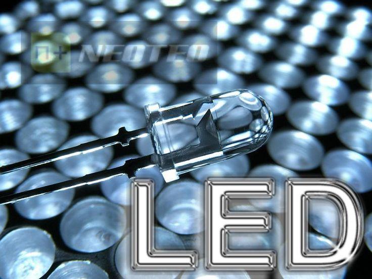 Nacido como simple fuente emisora de luz para sistemas de señalización, o indicación de funcionamiento, el diodo LED (Lighting-emitting diode) comenzó su vida útil en la elemental tarea de sustituir a las tradicionales y pequeñas bombillas incandescentes de filamento de tungsteno, a partir de los años 60, durante el siglo XX. Hoy, con los continuos … Más