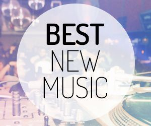 Music Director Jason Bentley's Top 10 Albums of 2014 | KCRW Music Blog